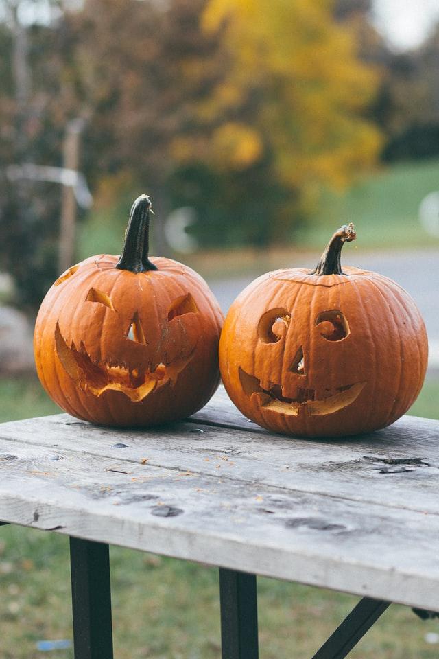 halloweeni tokfaragas